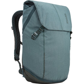 Thule Vea 25 Backpack deep teal
